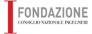 Benvenuto nel portale del Centro Studi del CNI